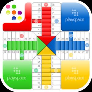 Parchis PlaySpace