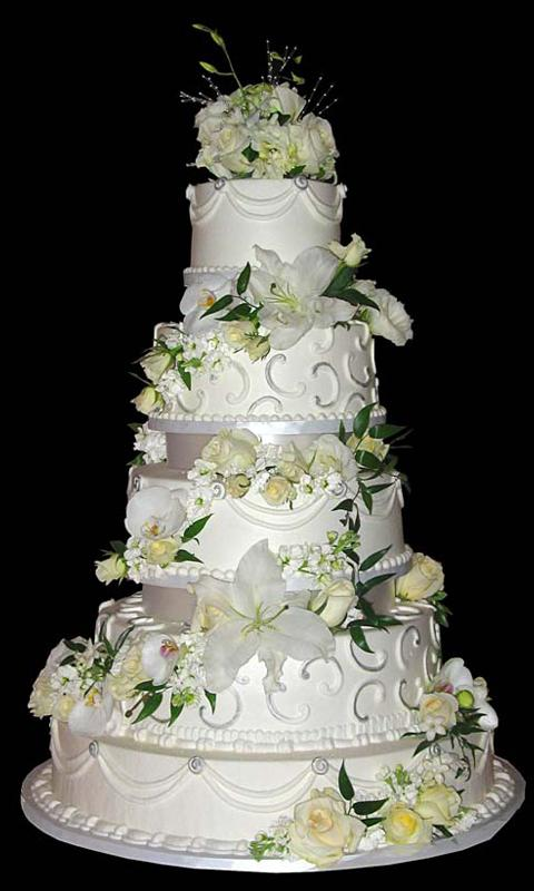 Wedding Cakes Ideas - Android Apps on Google Play