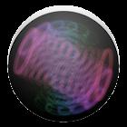 Hypnotizer Wheel icon