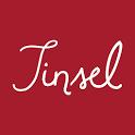 Tinsel icon