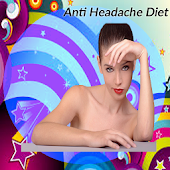 Anti Headache Diet