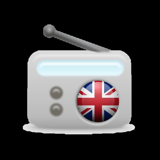 通訊必備App|English Stations in Spain LOGO-綠色工廠好玩App