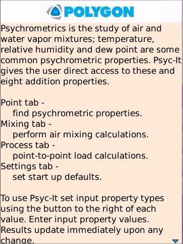【免費書籍App】Psyc-It-APP點子