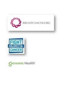 玩免費醫療APP|下載Cancer Coach app不用錢|硬是要APP