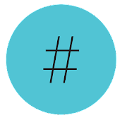 Hasher: Hashtag Aggregator