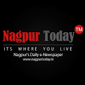 Nagpur Today News icon
