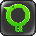 TTtalk - Walkie Talkie icon