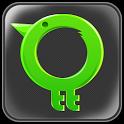 TTtalk - Walkie Talkie icon