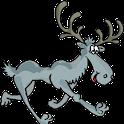 Moose Meter icon