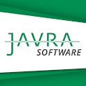 Javra