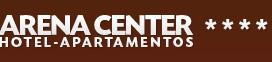 Hotel Arena Center | Web Oficial | Mejor precio online