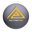 PDA MARKETING icon