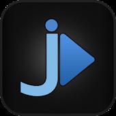 K-Pop JikCam Player (FanCam)
