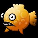 Stiahnito icon