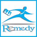Remedy Bail icon