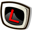 Ledify! logo