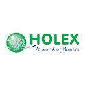 Holex Flower Shop icon