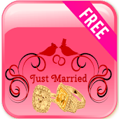 App Wedding Planner Pro APK for Windows Phone