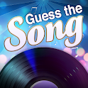Guess The Song - Music Quiz! icon