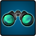 App Night Vision Camera APK for Kindle