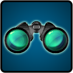 Night Vision Camera 1.1.5 Apk