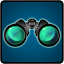 Night Vision Camera APK for Blackberry