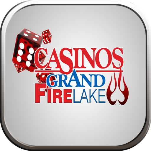Firelake grand casino nd casino bonus codes