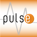 RunIt Pulse icon