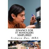 Finance for IT Managers