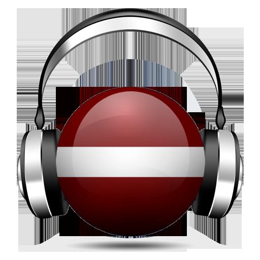 Latvian Radio Latvijas