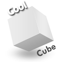 Cool-Cube icon