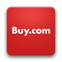 Buy.com Old app icon