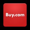 Buy.com Old app icon