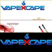 VapeXcape