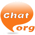 Video Chat Rooms - Look2cam 1.1.1 icon