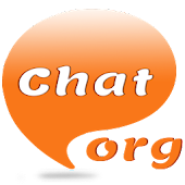 Video Chat Rooms - Chat.Org