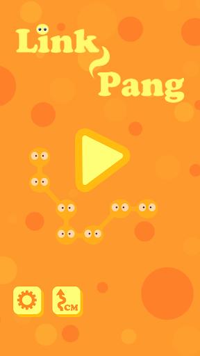 LinkPang