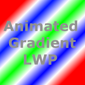 Animated Gradient Free Live WP