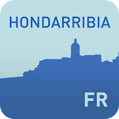 Hondarribia | Guide FR