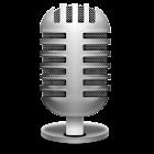 Smart Voice Changer icon