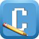 CCNA Data Center Exam Free