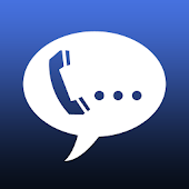 BC 業務電話 国際会議