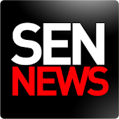 SenNews