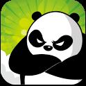 MeWantBamboo - Master Panda icon