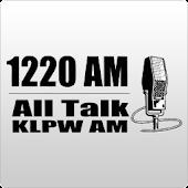 KLPW Radio