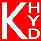 KUTCH HYDERABAD