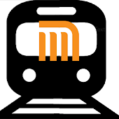 Simple Metro DF (Mexico Metro)