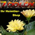 Zoolox icon