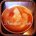 Naturalis Cafe