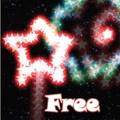 Neon Firework Free LWP